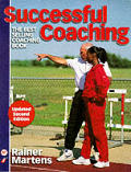 Successful Coaching Updated 2ND Edition