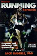 Daniels Running Formula Programs & Strat