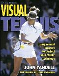 Visual Tennis-2nd Edition