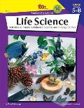 The 100+ Series Life Science (100+)