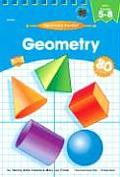 Homework-Geometry