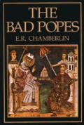 Bad Popes