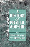 History Of Phallic Worship