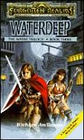 Waterdeep Forgotten Realms Avatar 03