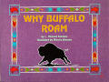 Why Buffalo Roam