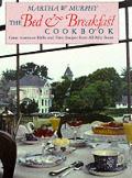 Bed & Breakfast Cookbook