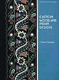 Eastern Woodland Indian Designs