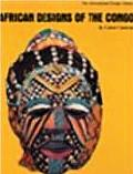 African Designs Congo (International Design Library) Cover