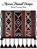African Nomad Designs