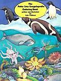 Polar Seas Encyclopedia Color