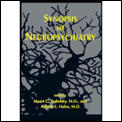 Synopsis of Neuropsychiatry
