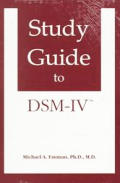 Study Guide to DSM-IV