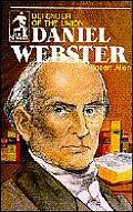 Daniel Webster (Sowers Series)
