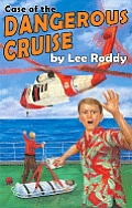 Case of the Dangerous Cruise