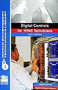 Digital Controls For Hvac Technicians
