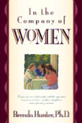 In The Company Of Women Deepening Our R