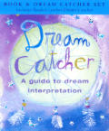 Dream Catcher Kit With Other by Janet Morris