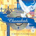 Chanukah A Joyous Celebration