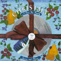 Christmas: A Time for Family with CD (Audio) (Booknotes)