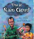 Uncle Rain Cloud