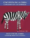 Cincuenta En La Cebra Fifty on...
