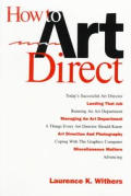 How To Art Direct
