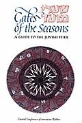 Gates of the Seasons
