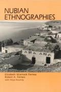 Nubian ethnographies