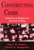 Constructing Crime Perspectives On Mak