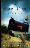 Cape Cod Caper