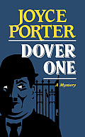 Dover One