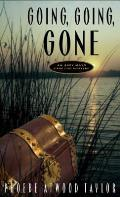Going Going Gone An Asey Mayo Cape Cod Mystery