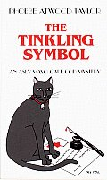 Tinkling Symbol An Asey Mayo Cape Cod Mystery