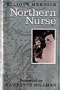 Northern Nurse Austen
