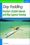 Day Paddling Florida's 10,000 Islands and Big Cypress Swamp