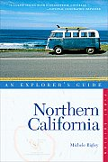 Explorers Guide Northern California 2nd Edition