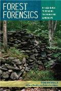Forest Forensics (10 Edition)