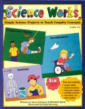 Science Works Grades Three To Six