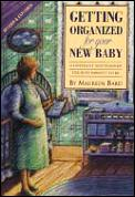 Best Baby Shower Book A Complete Guide