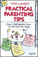 Practical Parenting Tips