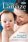 Official Lamaze Guide