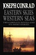 Eastern Skies Western Seas