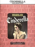 Cinderella - Vocal Selections: Vocal Selections from the Show
