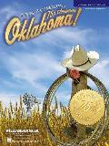 Oklahoma Vocal Selections Revised Edition
