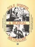 Cole Porter - Musical Anthology