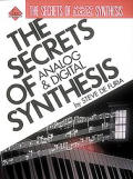 The Secrets of Analog and Digital Synthesis