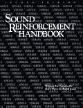Sound Reinforcement Handbook 2ND Edition