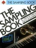 The Sampling Book