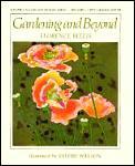 Gardening & Beyond