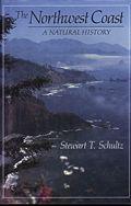 Northwest Coast A Natural History